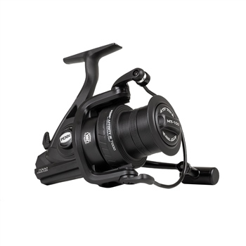 Penn Affinity III Long Cast Reel