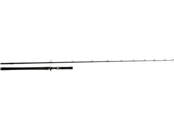 Westin W3 MonsterStick-T Rod - 2nd Edition