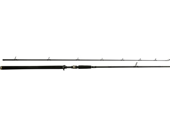 Westin W3 Powercast-T Rod - 2nd Edition