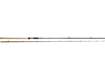 Westin W3 Powerspin-T Rod - 2nd Edition