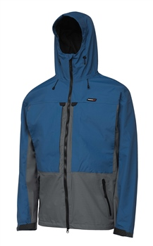 Scierra Helmsdale Fishing Jacket
