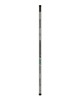 Daiwa Connoisseur G90 XLS 13m Pole Only   - Click to view a larger image