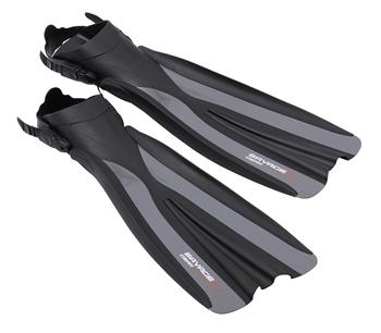 Savage Gear Belly Boat Fins