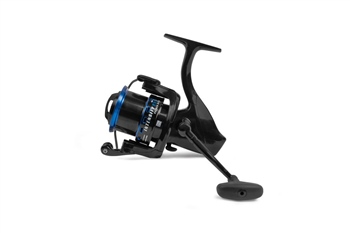 Preston Innovations Intensity Feeder Reel  - Click to view a larger image