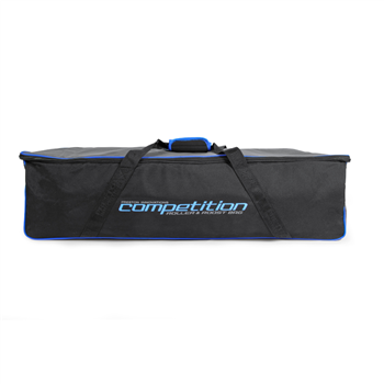Preston Innovations Preston Competition Roller & Roost Bag  - Click to view a larger image