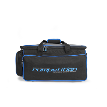 Preston Innovations Competition Large Bait Bag  - Click to view a larger image