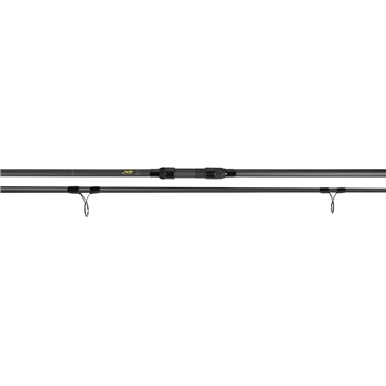 Avid XR Spod/Marker Rod  - Click to view a larger image