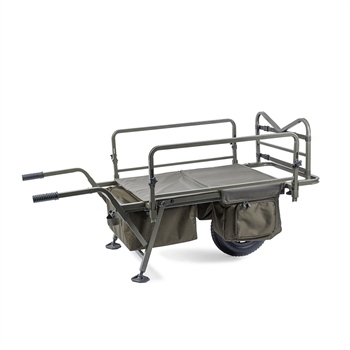 Avid Transit Extreme Barrow  - Click to view a larger image
