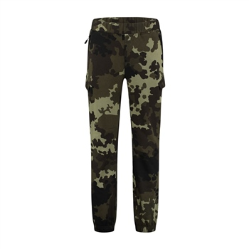 Korda Kore Joggers Light Kamo  - Click to view a larger image