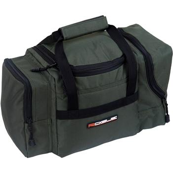 Leeda Rogue Cookware Bag Carp Fishing Brew Kit Bag