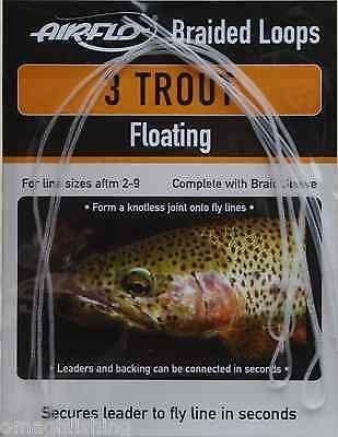 https   www.fishingtackleandbait.co.uk en Abu-Garcia-Koster-Lure m ... 2e30ea63602b