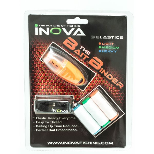 Ringers NEW Baiting Tools *All Styles Available* Coarse Fishing Baiting Tools