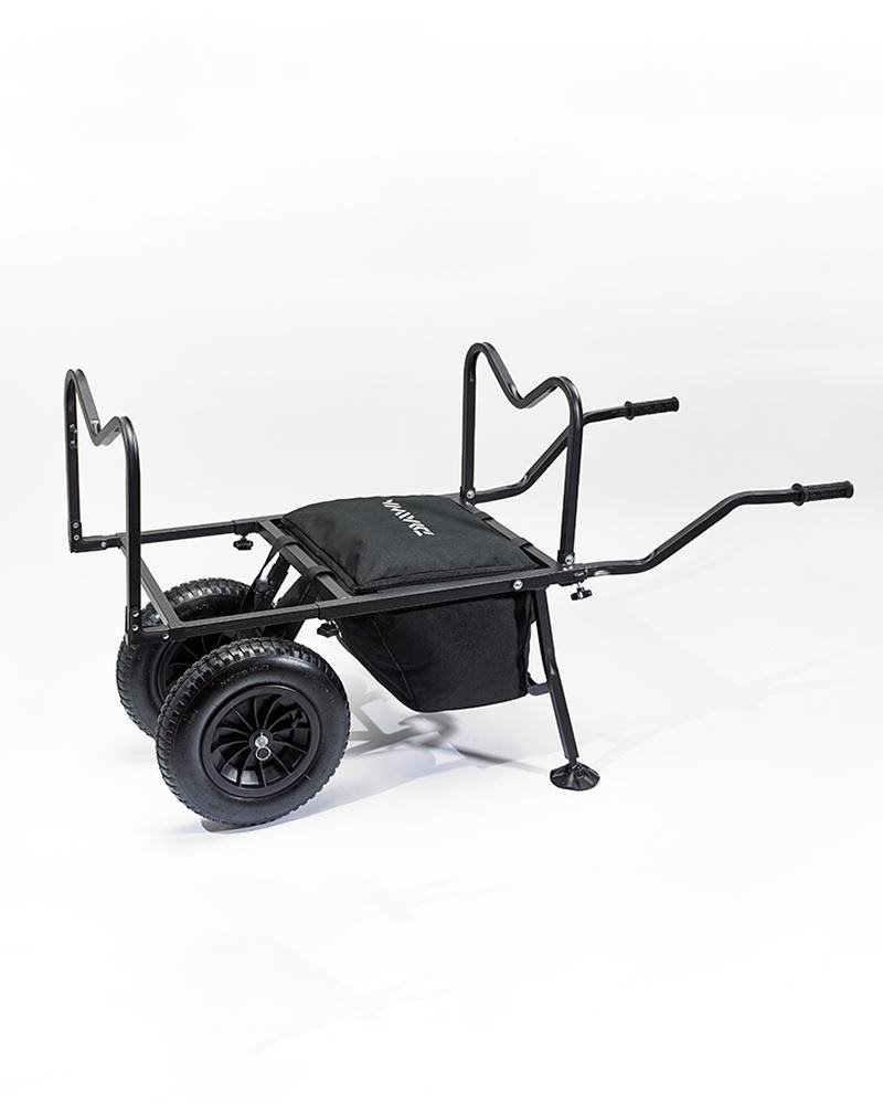 3c20c86f94 Daiwa Compact Match Barrow - Click to view a larger image