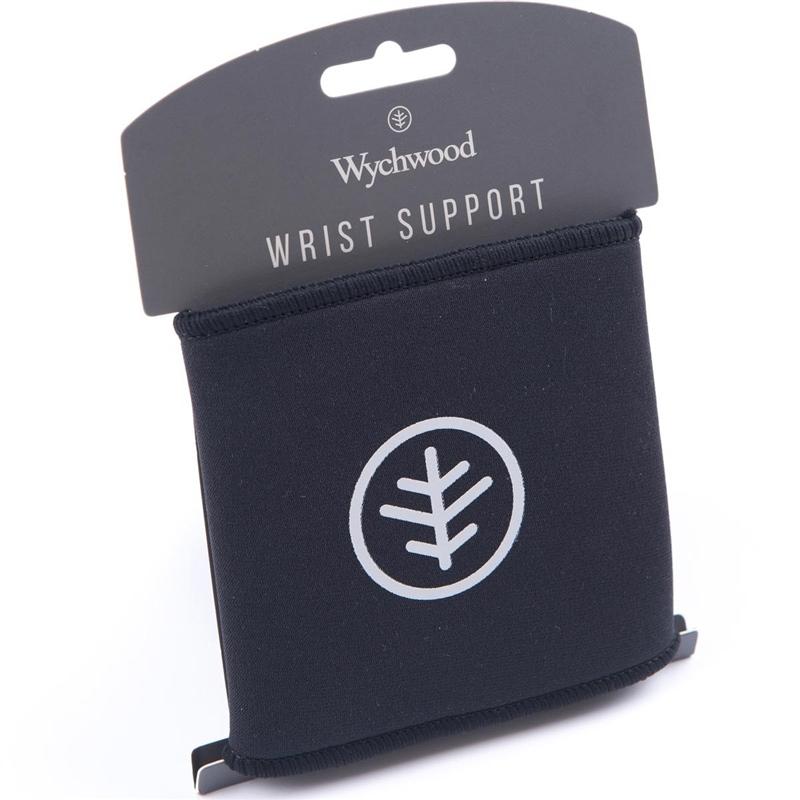WYCHWOOD Slim Cross Bars Stabiliers Rod Supports
