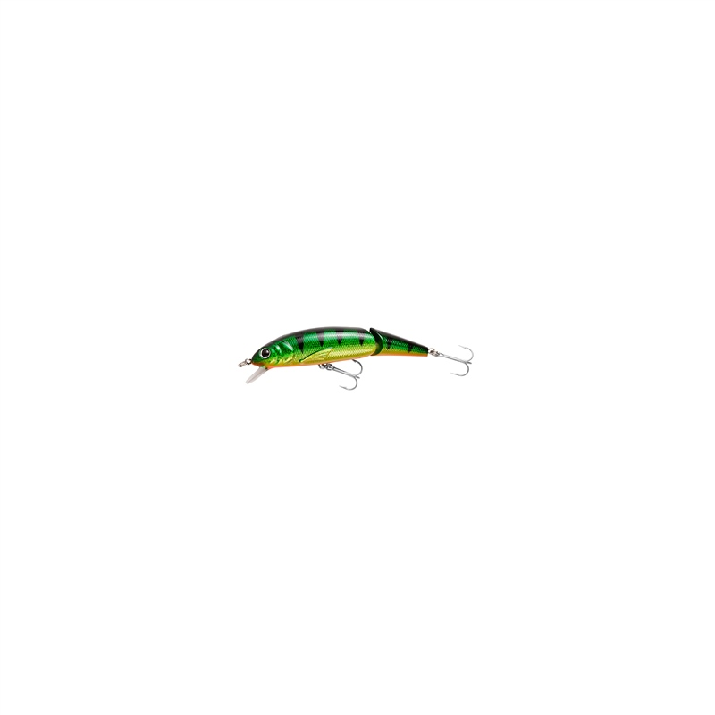 20g Abu Tormentor Jointed Lures Floating 11cm 32g or 13cm