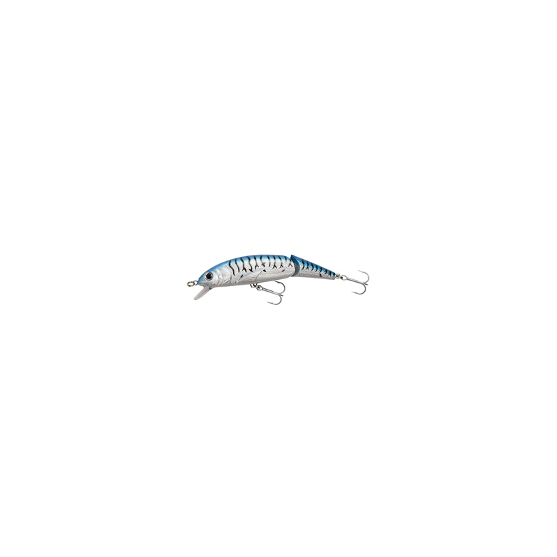 or 13cm 20g 32g Abu Tormentor Jointed Lures Floating 11cm