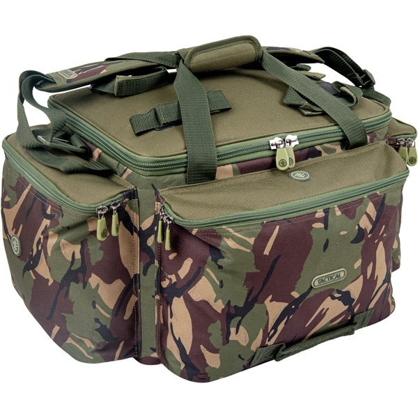 Wychwood Tactical HD Carryall 1