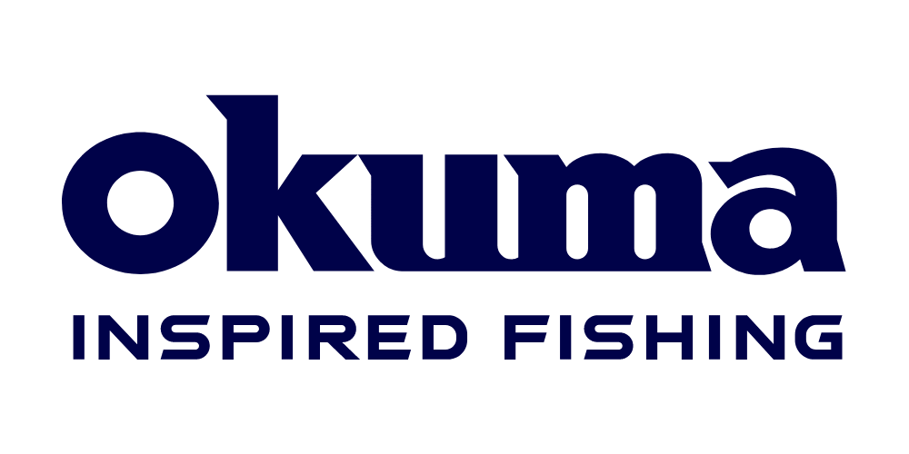 Okuma Reels