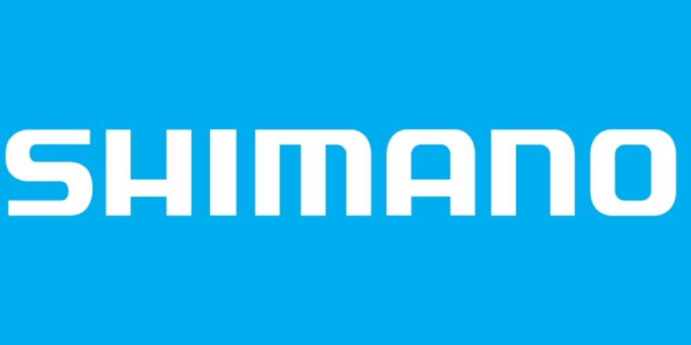 Shimano Reels