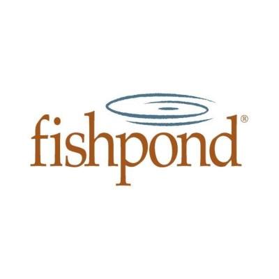 Fishpond Brand